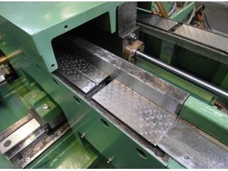 Bruska Ziersch & Baltrusch Starline 600 CNC-4
