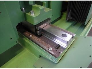 Bruska Ziersch & Baltrusch Starline 600 CNC-5