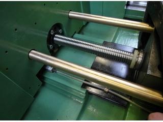 Bruska Ziersch & Baltrusch Starline 600 CNC-6