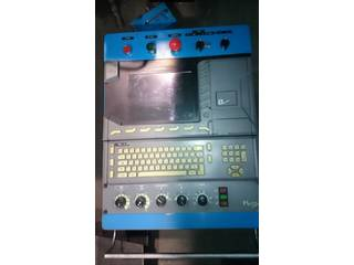 Soustruh CASER 750 x 6200-2