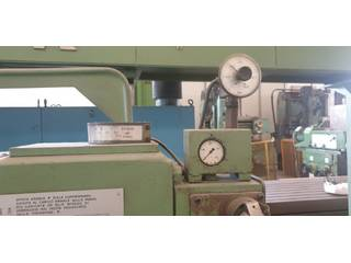 Soustruh CASER 750 x 6200-5