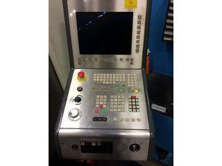 Soustruh DMG CTV 250 V3-3