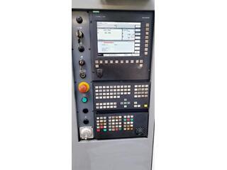 Soustruh DMG CTX 310 V1-5