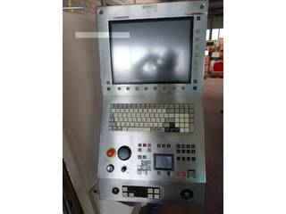 Soustruh DMG CTX 310 V1-4