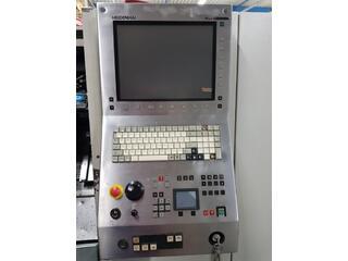 Soustruh DMG CTX 310 V3-2
