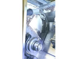 Soustruh DMG CTX 320 linear V5-1