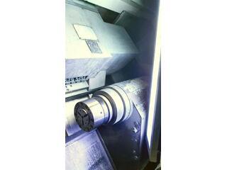 Soustruh DMG CTX 320 linear V5-2