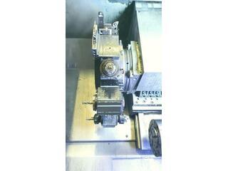 Soustruh DMG CTX 320 linear V5-3