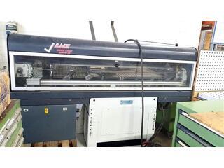 Soustruh DMG CTX 320 linear V5-4