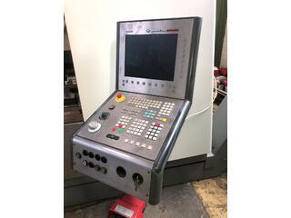 Soustruh DMG CTX 320 V5 linear-6