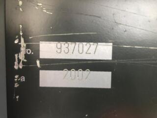 Soustruh DMG CTX 320 V5 linear-8