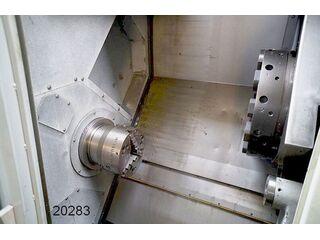 Soustruh DMG CTX 410 V3-2