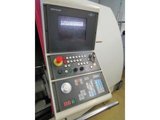 Soustruh DMG CTX 500 Serie 2 V1-1