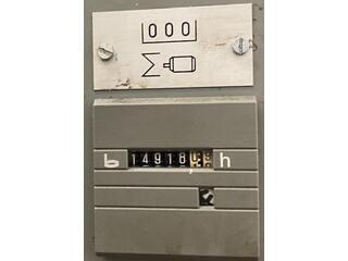Soustruh DMG CTX 500 V3-9