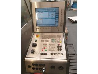 Soustruh DMG CTX 620 V3 linear-4