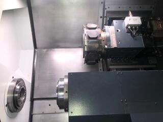 Soustruh DMG CTX alpha 500 V6-5