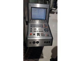 Fréza DMG DMC 104 V, r.v.  2003-5