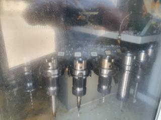 Fréza DMG DMC 105 V linear-5