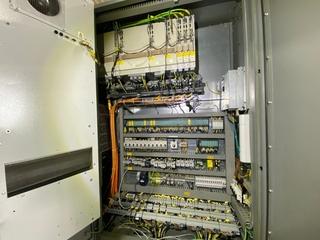 Fréza DMG DMC 60 H linear-11