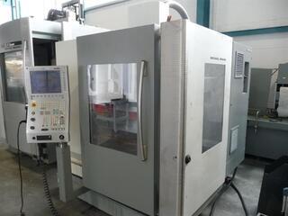Fréza DMG DMC 635 V-0