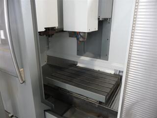 Fréza DMG DMC 635 V-2