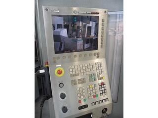Fréza DMG DMC 635 V-3
