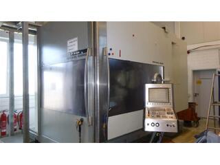 Fréza DMG DMU 125 P hidyn-0