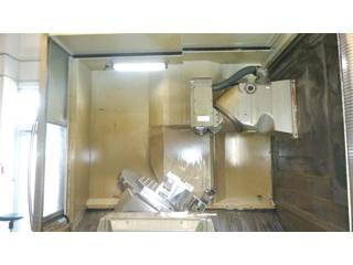 Fréza DMG DMU 125 P hidyn-9