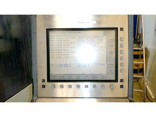 Fréza DMG DMU 125 P hidyn-11