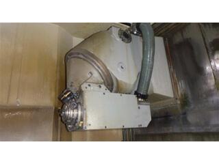 Fréza DMG DMU 125 P hidyn-1