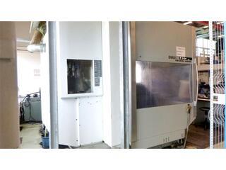 Fréza DMG DMU 125 P hidyn-2