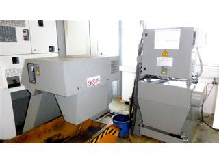 Fréza DMG DMU 125 P hidyn-7