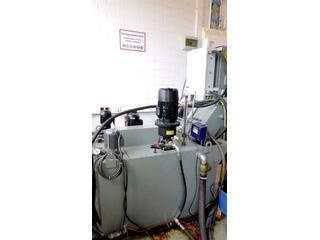 Fréza DMG DMU 125 P hidyn-8