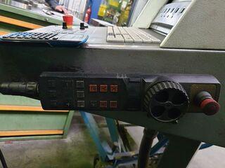 Fréza DMG DMU 125 T-2