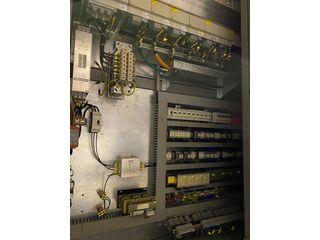 Fréza DMG DMU 200 P-10