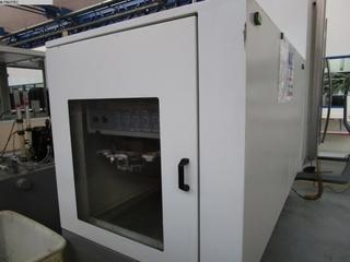 Fréza DMG DMU 50 EVO-4