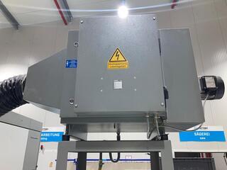 Soustruh DMG GMX 250 S linear-13