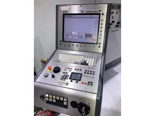 Soustruh DMG GMX 250 S linear-2