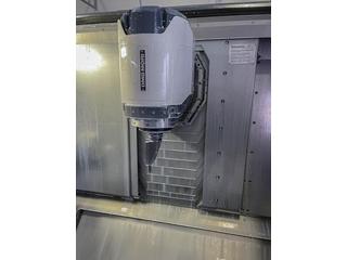 Soustruh DMG Mori CTX beta 1250 TC-4