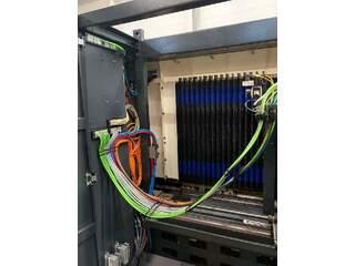 Soustruh DMG MORI CTX beta 800 TC-10