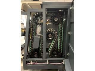 Soustruh DMG MORI CTX beta 800 TC-7