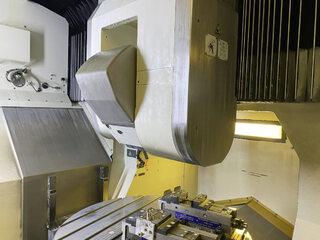 Fréza DMG Mori HSC 105 Linear-3