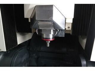 Fréza DMG Sauer Ultrasonic 20 Linear, r.v.  2010-3