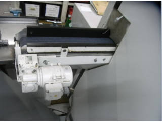 Soustruh DMG Twin 42 II-2