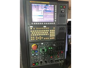 Soustruh Doosan Puma MX 2100 ST-5