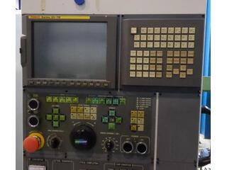 Soustruh Doosan S 550 LM-6