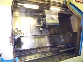 Soustruh EMCO EMCOTURN 900-2