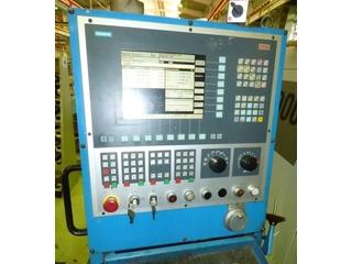 Soustruh EMCO EMCOTURN 900-4