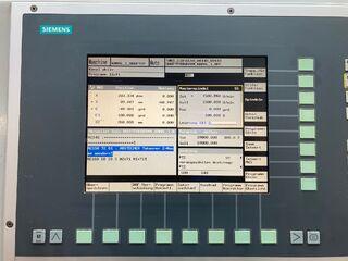 Soustruh Emco Turn 332 MC-11