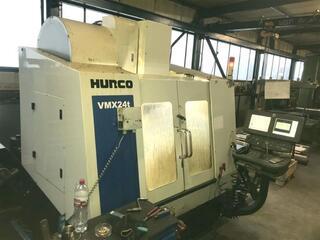 Fréza Hurko VMX 24 T-1